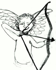 Good Marketers are Good Cupids